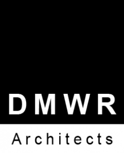 DMWR Architects