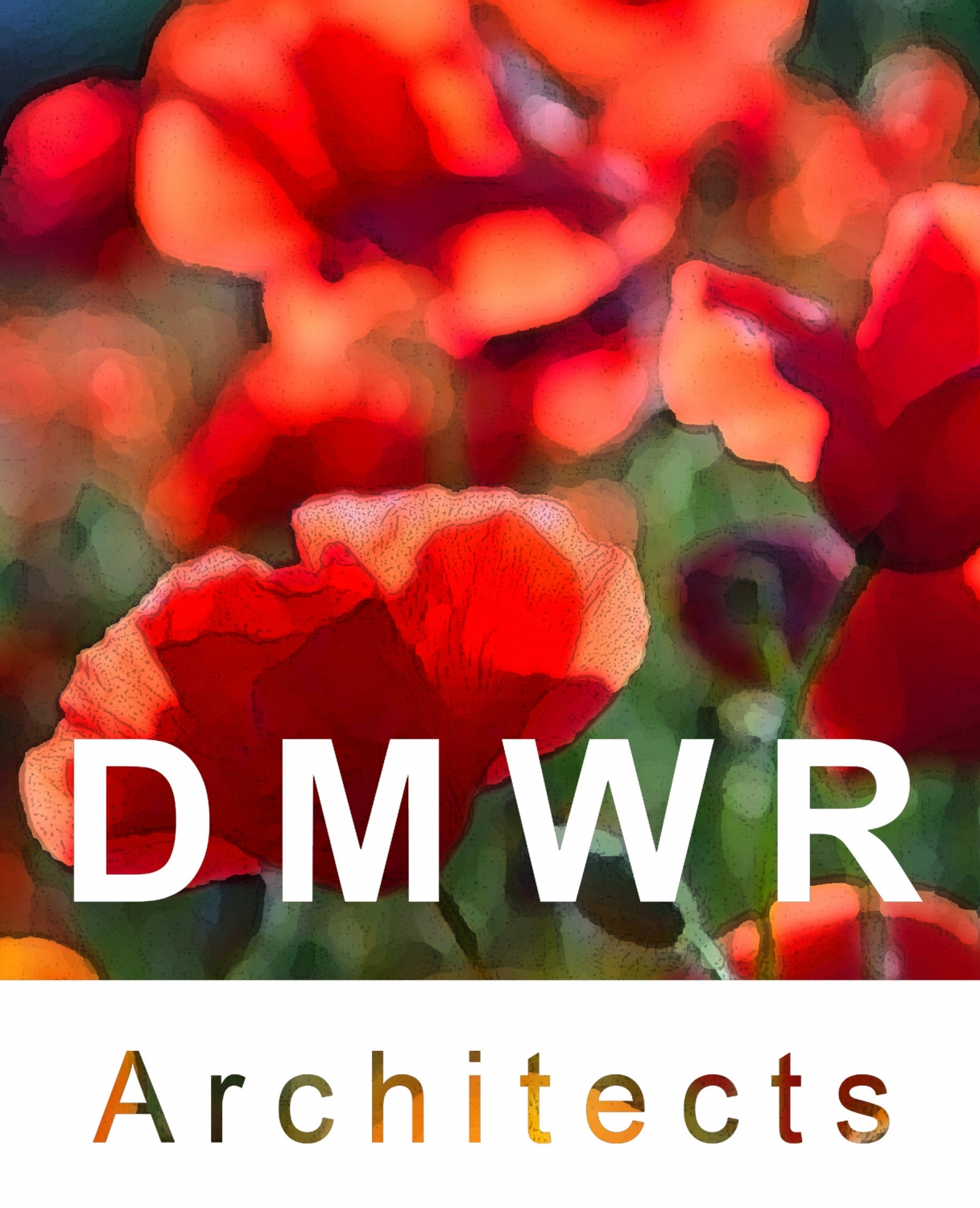 DMWR Architects